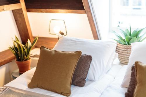 Hotel Dwars photo 34