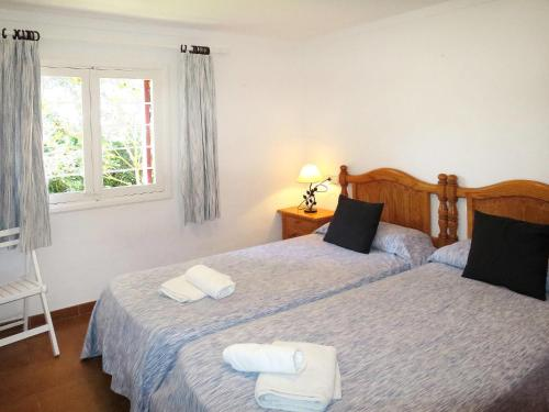 Holiday Home Ullastro - POL220