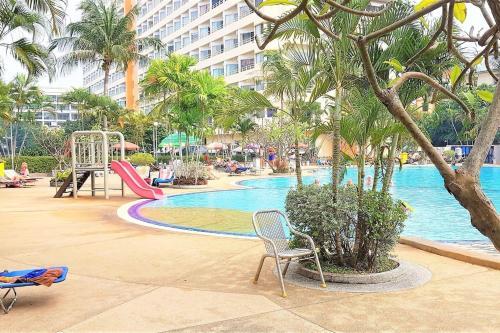 Sea & pool view condo Jomtien - Condominiums for Rent in Bang Lamung Sea & pool view condo Jomtien - Condominiums for Rent in Bang Lamung District