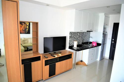 Pattaya Plaza with city views - Condominiums for Rent Pattaya Pattaya Plaza with city views - Condominiums for Rent Pattaya
