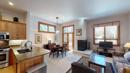 Vail Residences at Cascade Village, a Destination by Hyatt - Accommodation - Vail