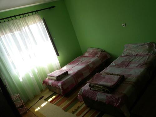Guesthouse Tomasevic, Lučani