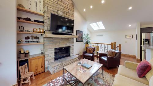 Four-Bedroom Luxury Platinum Residence