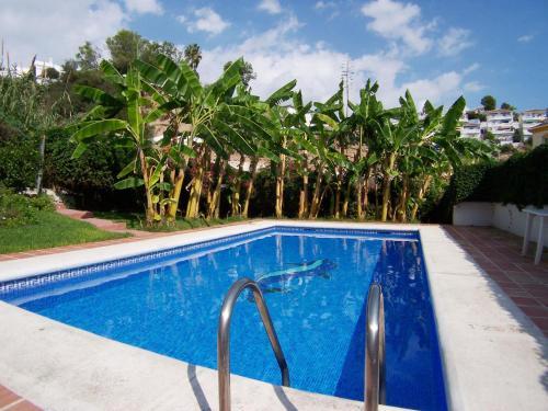 Villa Pinomar - Sleeps 8 - Burriana Beach