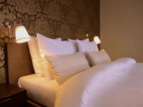 . Hotel Belle-Vie