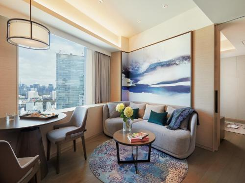 東京輝盛閣國際公寓