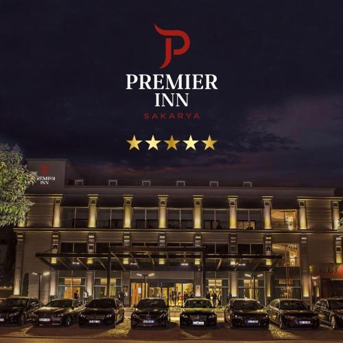 . Premier Inn Sakarya