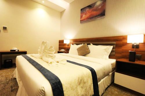 EVA Hotel Main image 1