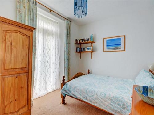 Apartment Primrose, St Ives, Cornwall