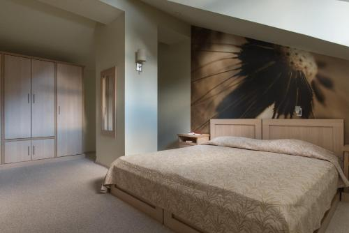 Effect Malina Residence - Hotel - Pamporovo