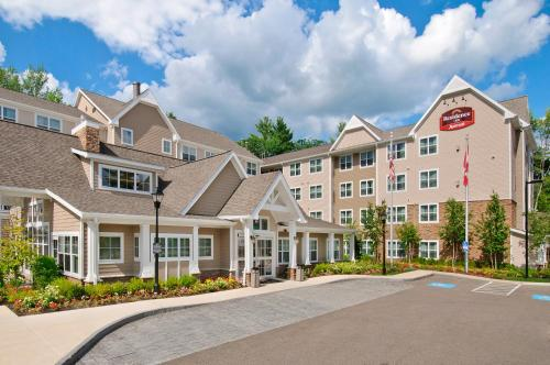 __{offers.Best_flights}__ Residence Inn by Marriott North Conway