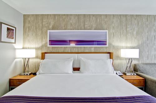 Holiday Inn Express Kamloops, an IHG Hotel - image 4
