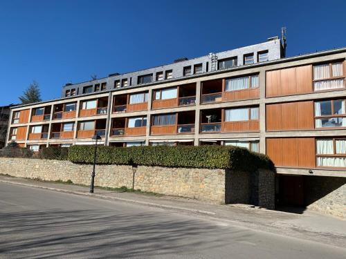 Apartamento en Cerler - Apartment