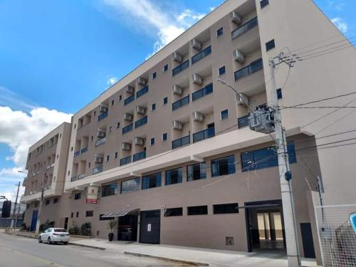 . Hotel Martins