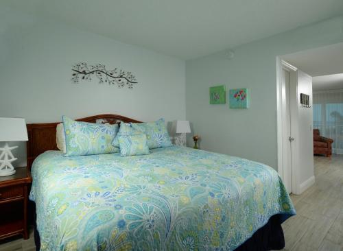Foto - Tuckaway Shores Resort