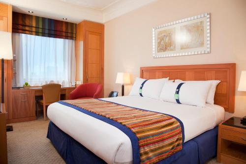 Holiday Inn Citystars, an IHG Hotel - image 7