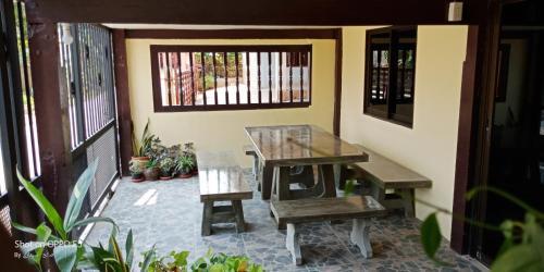 Krooya Homestay, Phra Nakhon Si Ayutthaya