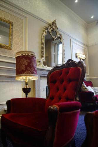 The Bulkeley Hotel - Photo 8 of 54