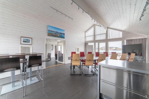 Sommarøy Arctic - Photo 5 of 112
