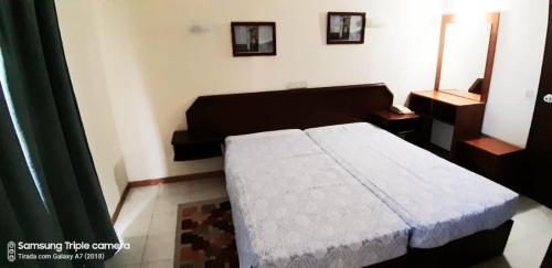 Hotel Residencial Armona, Olhão