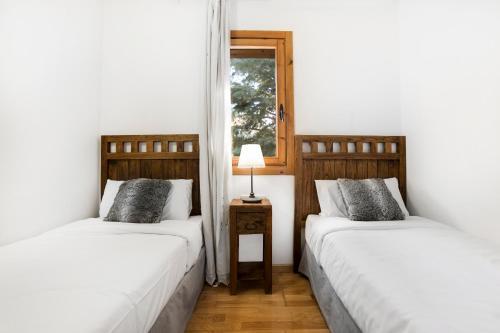 Esquirol Apartments - El Tarter