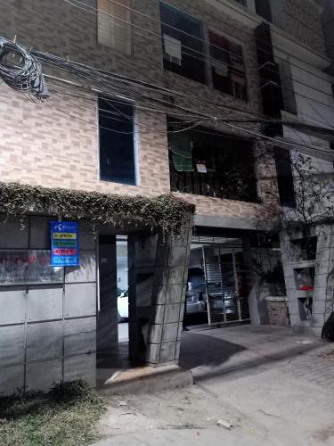 Cabin in dhaka restaurant private Cabin Restaurant,