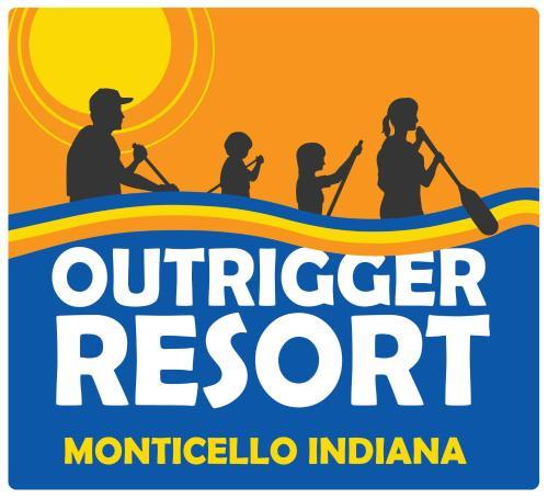 . Outrigger Resort