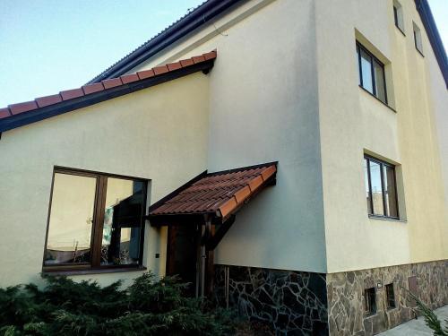 Apartment Beatris - Svit