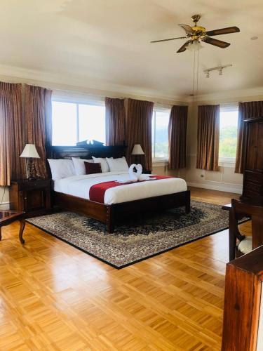 Grand Hotel Tara and events
