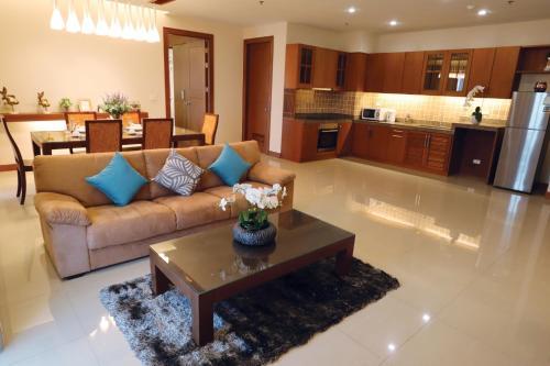 Pattaya City Resort by Harmony Pattaya City Resort by Harmony