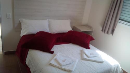 . Hotel Vison