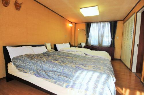 Comfortable place in Yokohama area