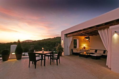 . Hotel Rural & Spa Can Curreu