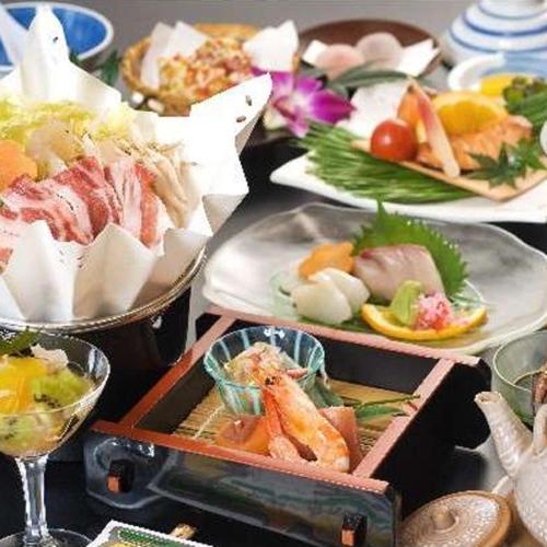 Nibukawa Onsen, Kadoya / Vacation STAY 72211
