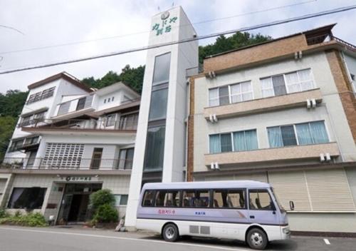 Nibukawa Onsen, Kadoya / Vacation STAY 72231