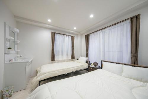 Nakano-ku - House / Vacation STAY 72314
