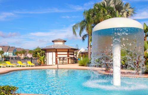 Runaway Beach Club Resort 2 Bedroom Vacation Condo - RW9102 - image 5