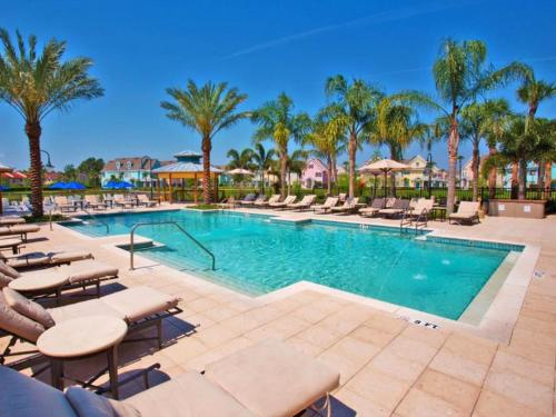 Runaway Beach Club Resort 3 Bedroom Vacation Condo - RW7103 - image 3