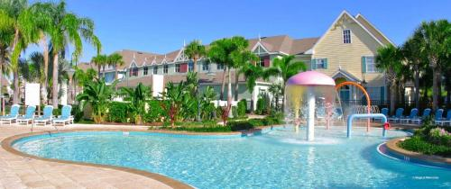 Runaway Beach Club Resort 3 Bedroom Vacation Condo - RW7103 - image 7