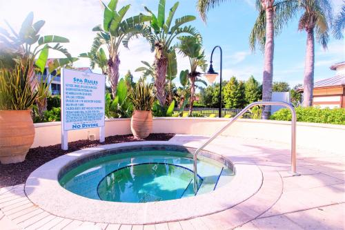 Runaway Beach Club Resort 3 Bedroom Vacation Condo - RW7103 - image 9