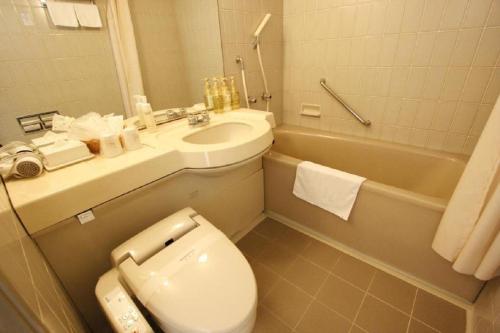 Hotel Abest Meguro / Vacation STAY 71400