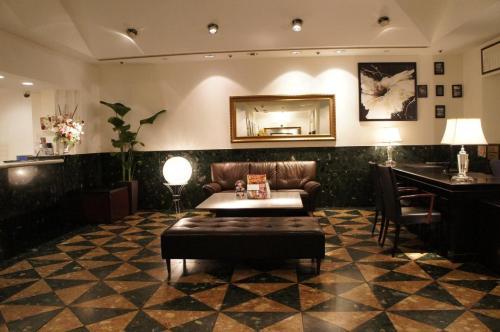 Hotel Abest Meguro / Vacation STAY 71388