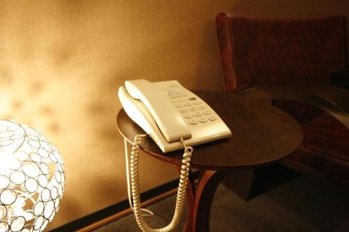 Hotel Abest Meguro / Vacation STAY 71390