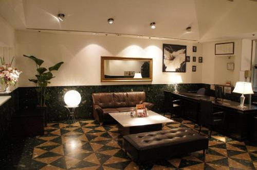 Hotel Abest Meguro / Vacation STAY 71406