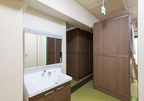 Tokyo Guest House Itabashi-juku / Vacation STAY 72552