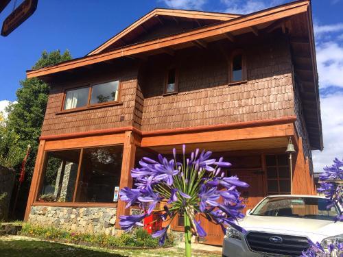 Boye House - Photo 3 of 75