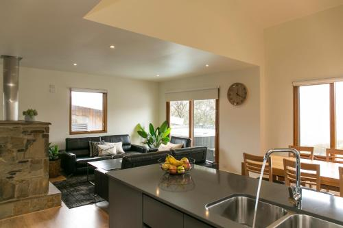 Accommodation in Deewhy