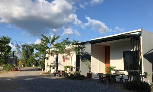 The Kay Resort, Nong Saeng