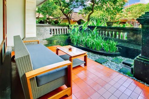 Rama Beach Resort Villas Bali Offers Free Cancellation 2021 Price Lists Reviews