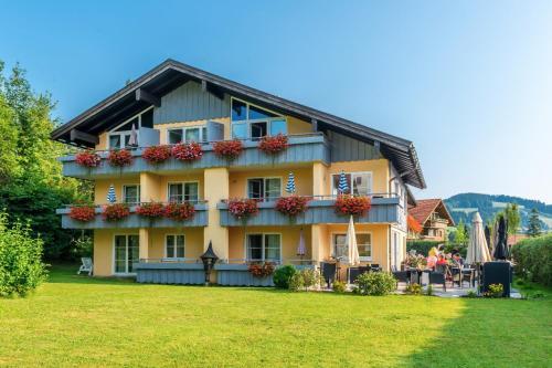 . Hotel Neudeck